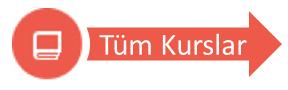 Tum-KUrslar