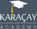 Karacay Academy