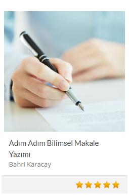 Makale Yazim Gorsel Edited